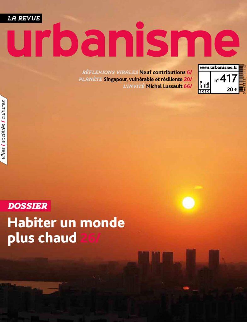 Abonnement Urbanisme