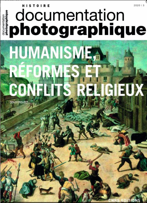 Documentation photographique Le dossier