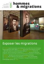 Hommes et migrations