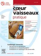 Abonnement Archives des maladies du cœur et des vaisseaux – Pratique