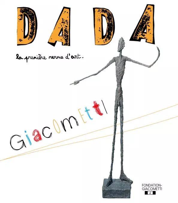 Abonnement Dada