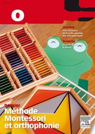 Abonnement Ortho Magazine