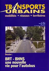 Abonnement Transports urbains