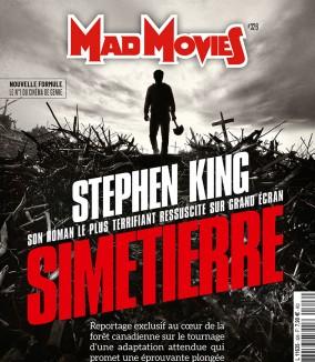 abonnement magazine cinéma