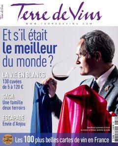 Abonnement Terre de vins