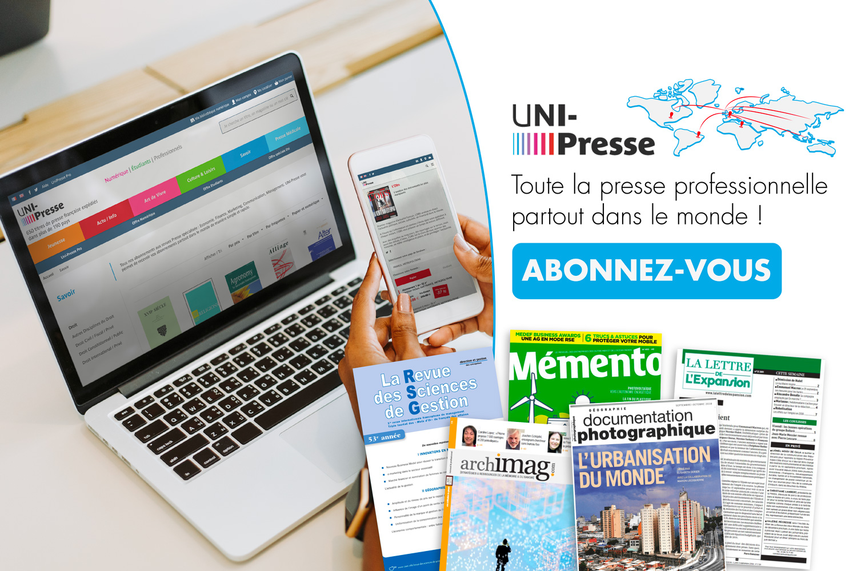 (c) Uni-presse.fr